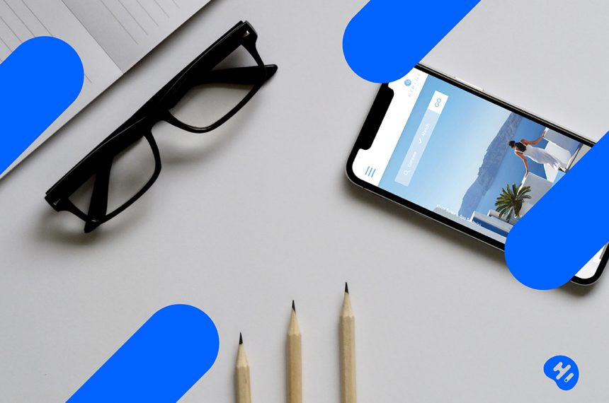 5 Reasons Why Your Hotel Needs a Mobile Friendly Website