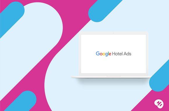 Promoted Hotels de Google Hotel Ads: Una nueva forma de promocionar su empresa