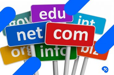 Domain Name for your hotel