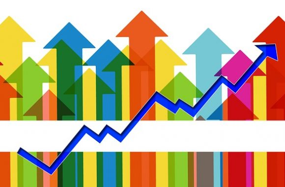 Dynamic pricing to maximize your revenues