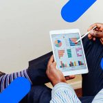 Boost your hotel revenues with a dynamic pricing tool