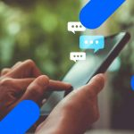The Chatbot