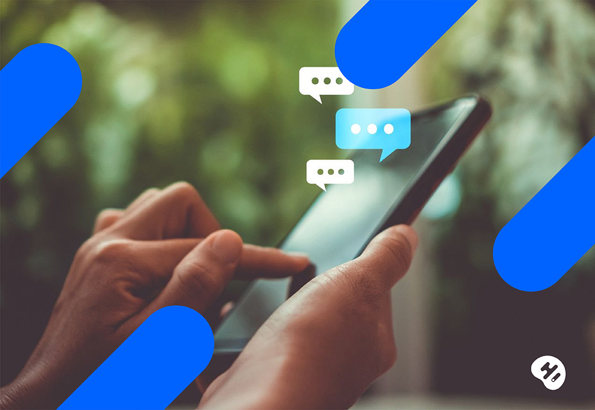 The Chatbot, a new technological tool in the hotel industry