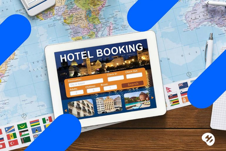 Are the otas going to passively let it be by direct booking