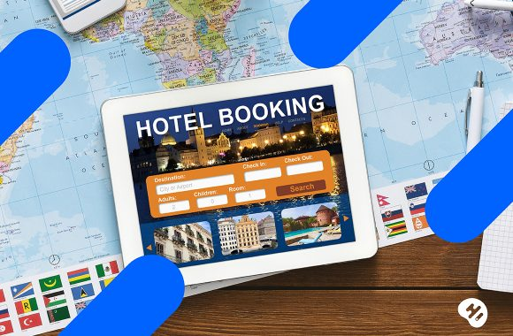 LES OTAs SE LAISSERONT-ILS FAIRE PAR LE DIRECT BOOKING ?