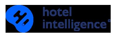 Hotel Intelligence